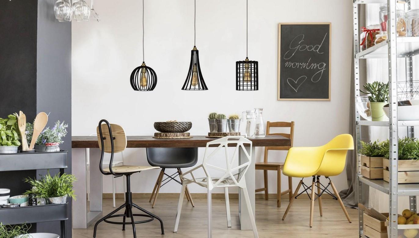 Un esclusivo sconto del 50% per dare più stile alla tua casa
