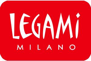Per te un modo di sorprese con Legami!