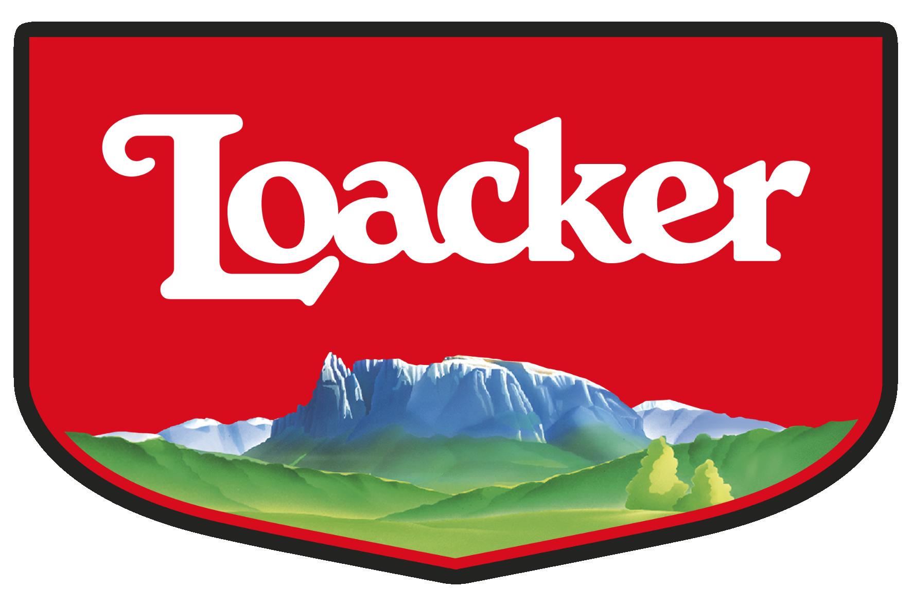 FastwebUP ti presenta la dolcezza delle specialità Loacker!