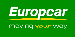 Risparmia sul tuo noleggio con FastwebUP e Europcar!