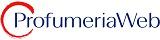Sconto di 10€ per l'estate grazie a FastwebUP e ProfumeriaWeb