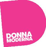 Logo 18 mesi di abbonamento a Donna Moderna Digitale con FastwebUP