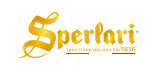 Logo 25% di sconto sui prodotti Sperlari grazie a FastwebUP
