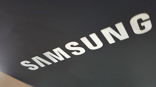 Galaxy Note 7, Samsung rilascia aggiornamenti estremi per far restituire il telefono