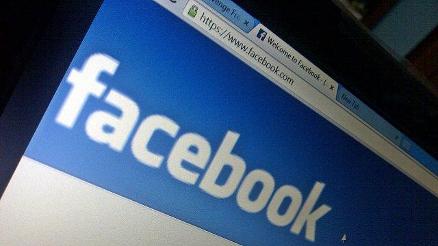 Facebook: arrivano le foto panoramiche a 360 gradi
