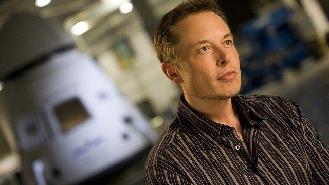 Elon Musk: l'interfaccia col cervello in arrivo entro quattro anni
