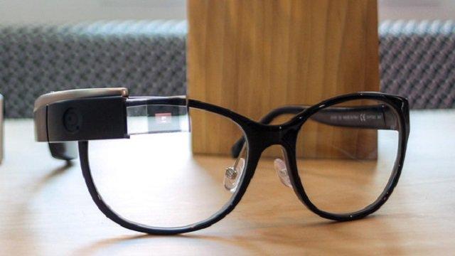 Apple al lavoro con Carl Zeiss sugli occhiali per la realtà aumentata?