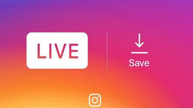 Instagram: boom delle