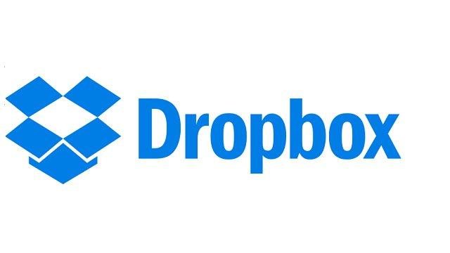 Dropbox chiede di cambiare password: ecco perché