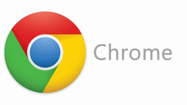 Google Chrome, addio pubblicità invasiva su smartphone, pc e tablet