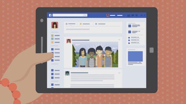 Facebook Safety, il bullismo ha le ore contate sul social network