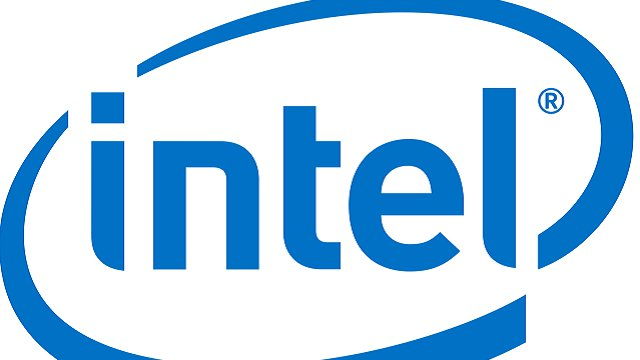 Intel investe nel deep learning, acquisendo Nervana