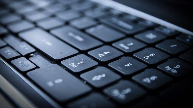Il mercato PC registra ancora un calo nelle consegne per il 2016