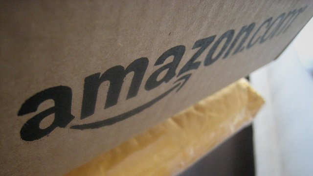 Amazon punta musica in streaming