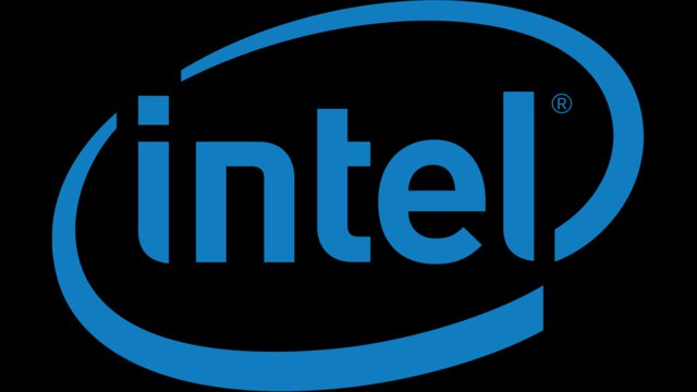 Intel abilita la scansione antivirus con GPU Power