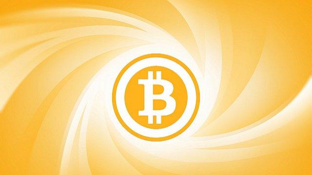 Cyberattacco a bitcoin, furto da 65 mln dollari