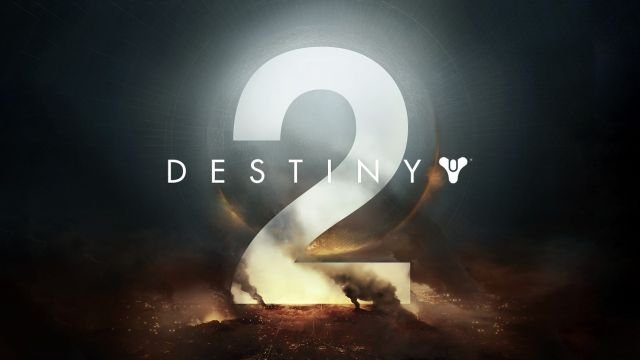 Destiny 2, Beta disponibile in pre-load