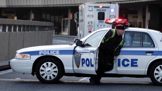 Prevedere i crimini? Ci penseranno i poliziotti USA