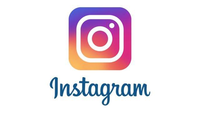 Instagram come Whatsapp: arriva l'ultimo accesso degli utenti
