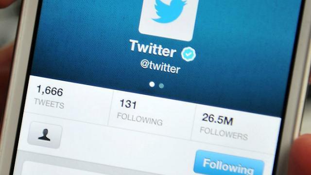 Da 140 a 280 caratteri per ogni tweet — Twitter si rinnova