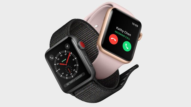 IPhone, Apple Watch, Apple Tv: tutte le novità in diretta da Cupertino