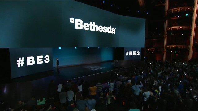 Bethesda annuncia Fallout 4 VR ma solo per VIVE