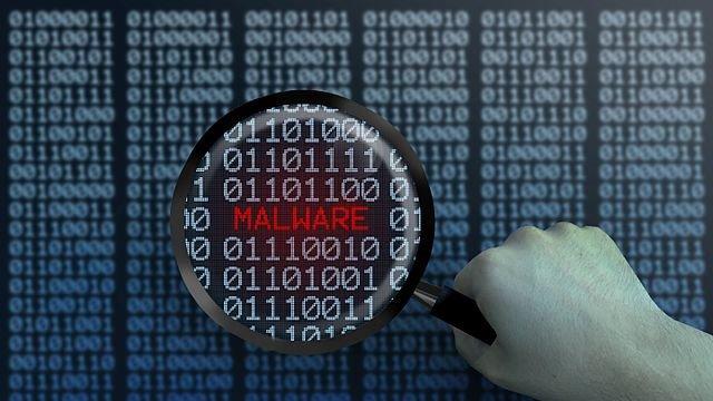 Android: il malware Hummingbad ha infettato 85 milioni di smartphone