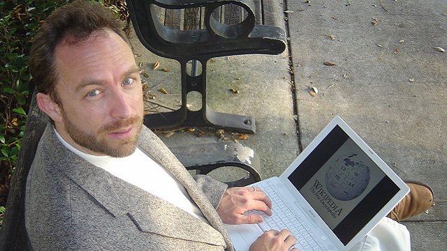 Wikitribune, dal cofondatore di Wikipedia progetto per combattere le notizie false