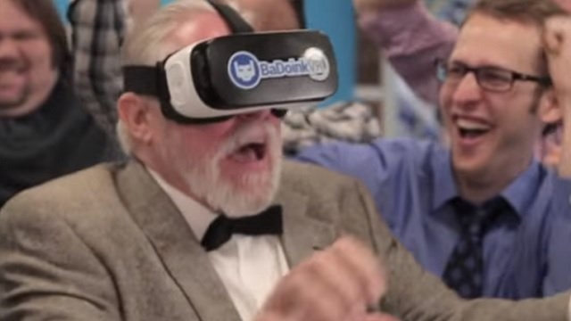 Pornhub lancia un canale gratuito dedicato alla realtà virtuale
