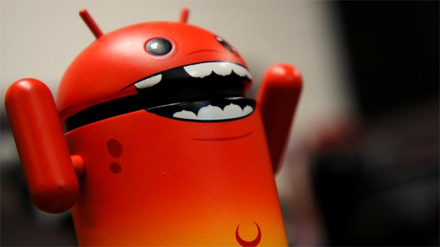 Check Point Software denuncia il malware Gooligan su Android