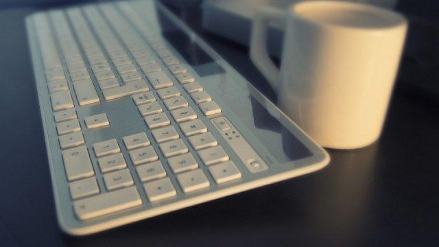 Sempre più anziani usano Internet per cercare informazioni