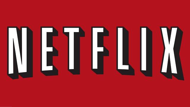 Netflix, 19 milioni di nuovi abbonati nel 2016