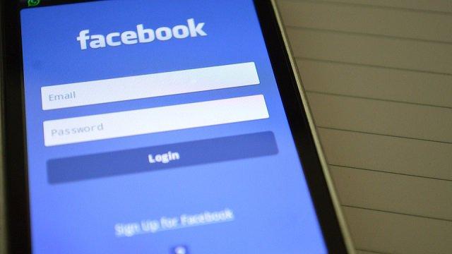 Facebook lancia la pagina Privacy Basics