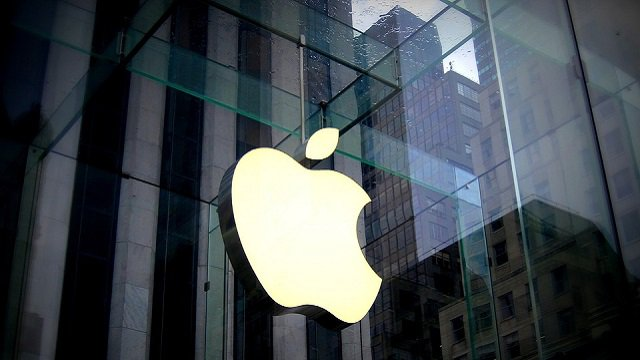 Apple: Cook vola in Cina per lanciare secondo centro ricerca e sviluppo