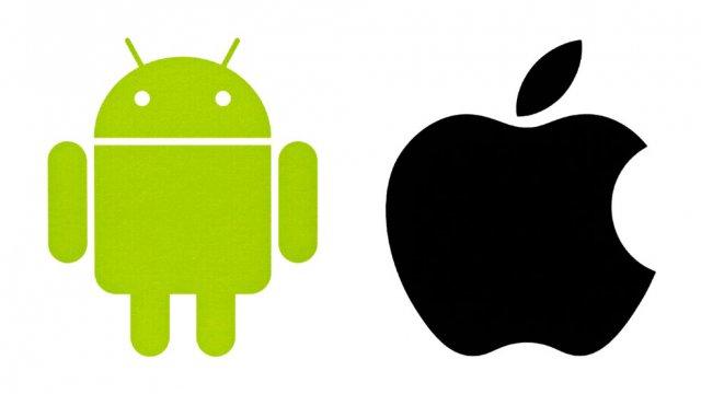 Android P, ecco le possibili novità della prossima release
