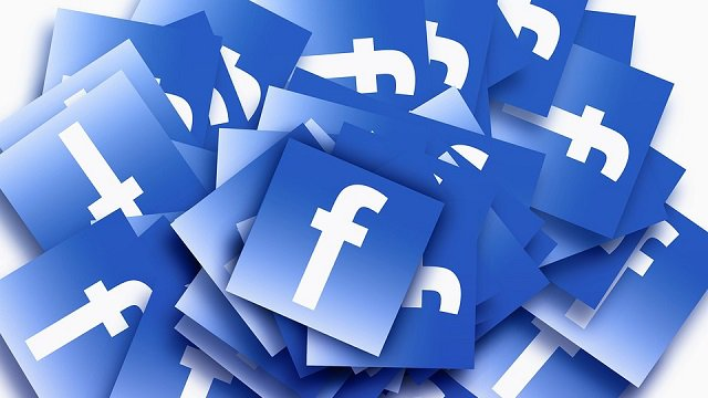 Secondo Facebook, ognuno di noi ha almeno 47 amici oltre confine