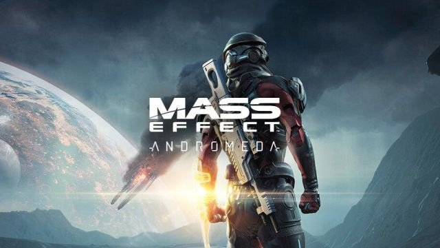 Cancellata la beta multiplayer di Mass Effect: Andromeda