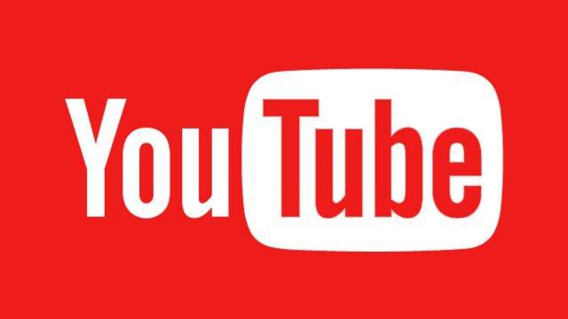 Google ritira YouTube dai dispositivi Amazon