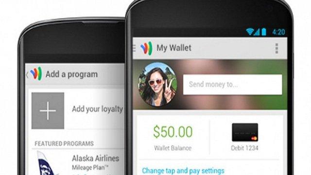 In USA è possibile inviare denaro dall'app Gmail