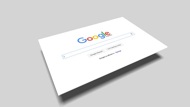Google Traduttore sempre più efficiente in Italia