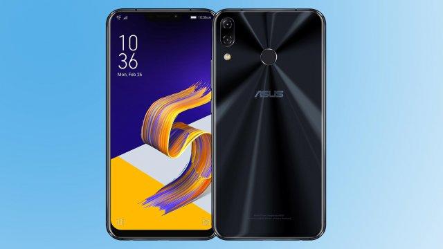 MWC2018 | Asus lancia i nuovi smartphone serie ZenFone 5